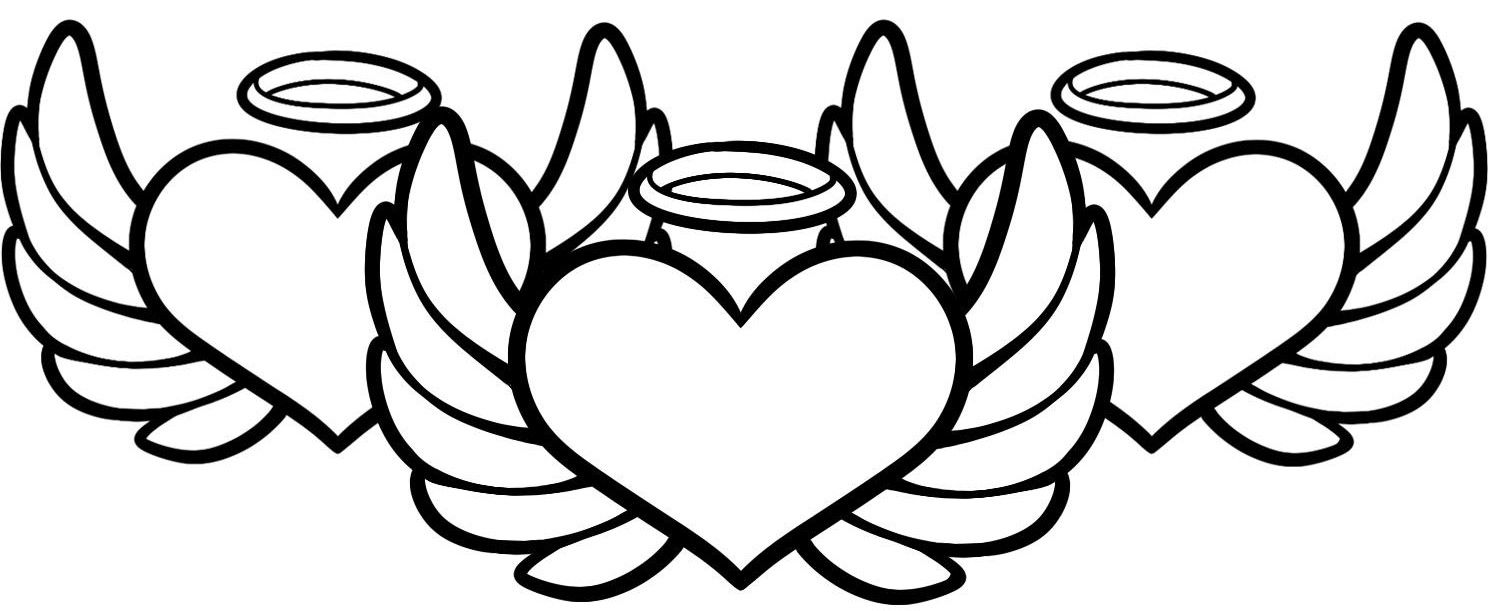 heart dream catcher coloring pages 571 best hearts coloring images on pinterest coloring catcher heart coloring pages dream