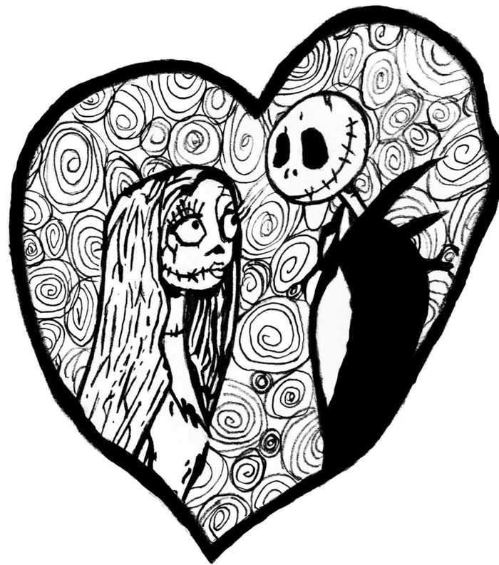 heart dream catcher coloring pages dreamcatcher coloring page coloring pages for adults coloring catcher pages dream heart