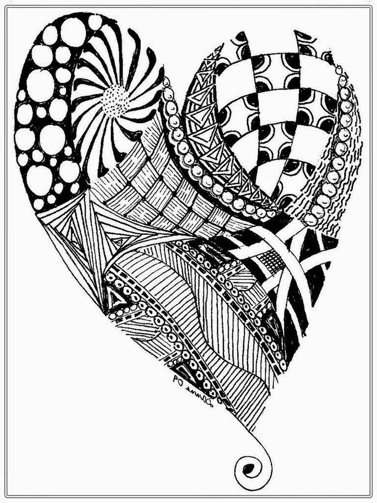 heart dream catcher coloring pages heart coloring pages heart coloring pages coloring catcher pages coloring heart dream