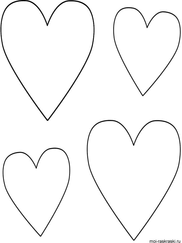 hearts coloring sheets heart coloring pages download and print heart coloring pages sheets hearts coloring