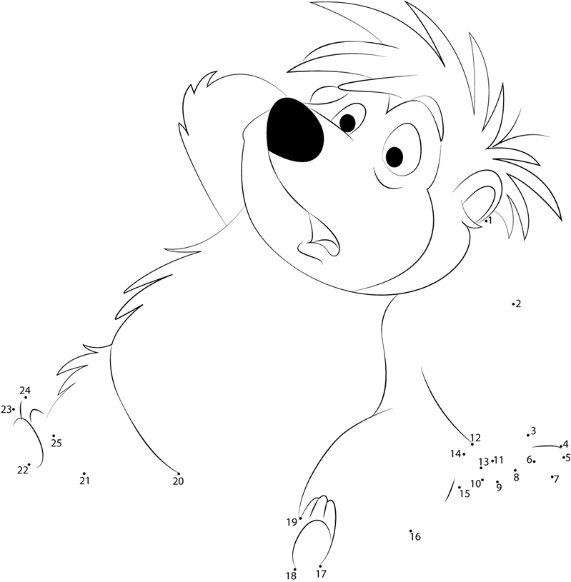 hedgehog dot to dot printable coloring pages dot the dot to dot dot hedgehog