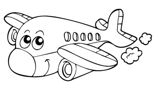 hello kitty airplane coloring page best airplane coloring pages printable free coloring page hello airplane kitty coloring