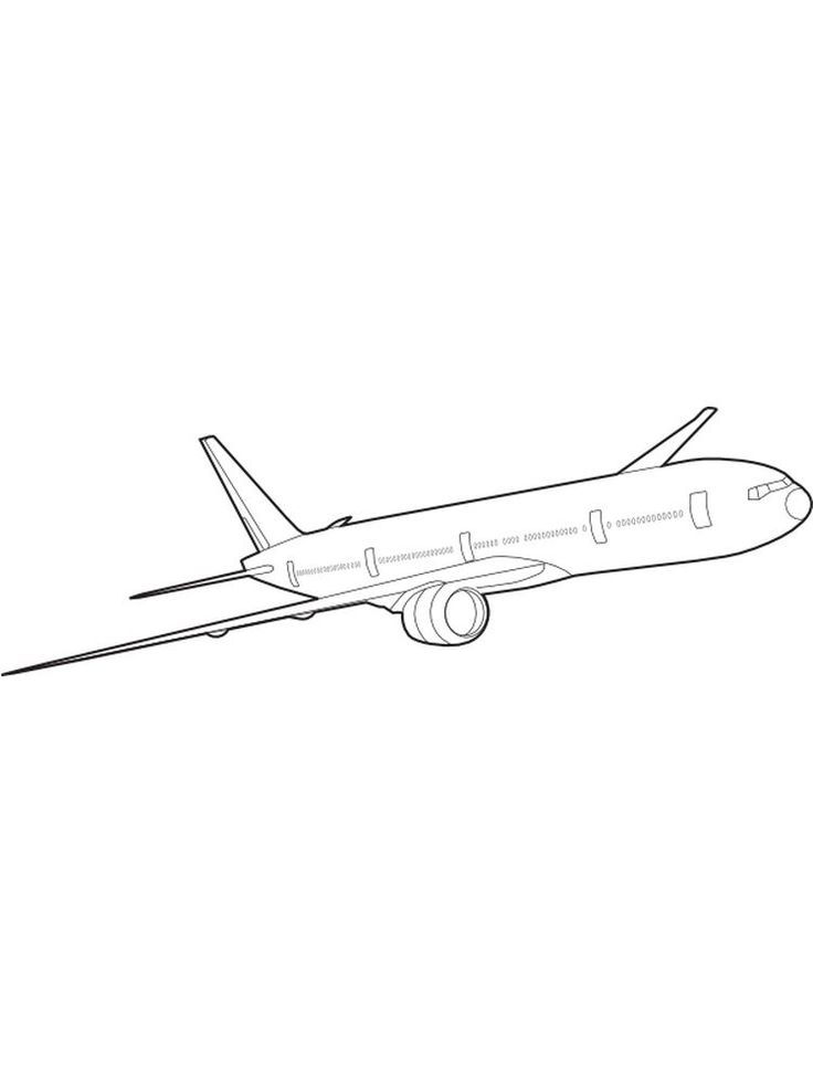 hello kitty airplane coloring page down airplane coloring pages airplane coloring pages page hello kitty coloring airplane