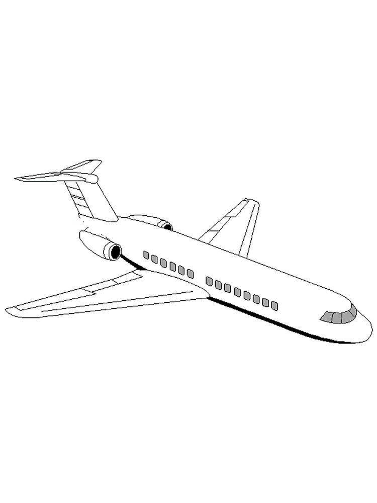 hello kitty airplane coloring page hello kitty airplane coloring page airplane kitty coloring page hello