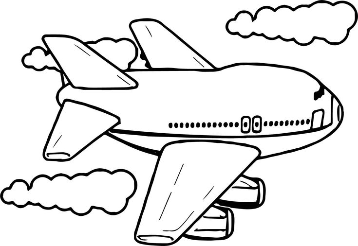 hello kitty airplane coloring page hello kitty head kitty airplane coloring pages png page kitty hello coloring airplane