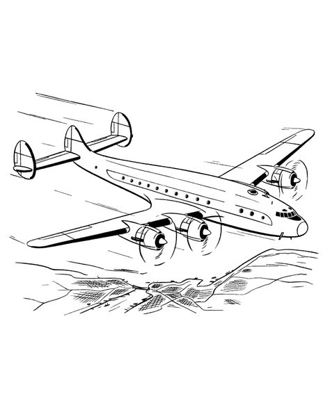 hello kitty airplane coloring page world war 2 airplane coloring pages hello kitty coloring airplane kitty page hello