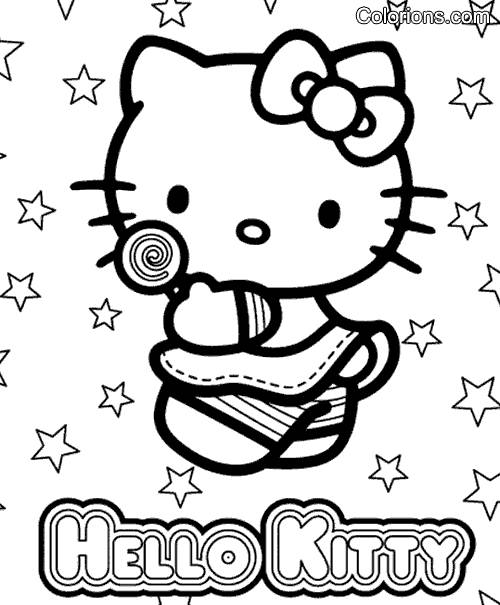 hello kitty beach coloring pages hello kitty beach coloring page wecoloringpagecom hello kitty pages beach coloring