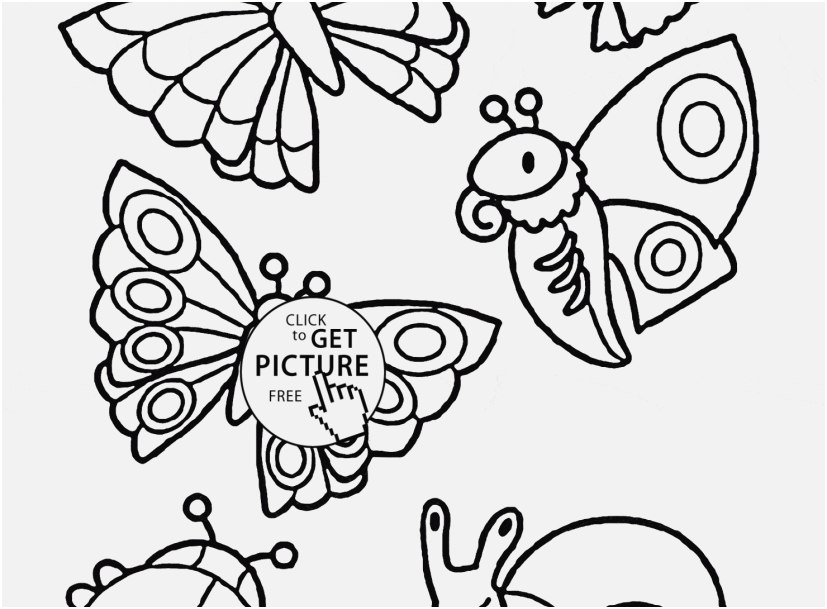 hello kitty beach coloring pages hello kitty beach coloring pages at getcoloringscom beach coloring pages kitty hello