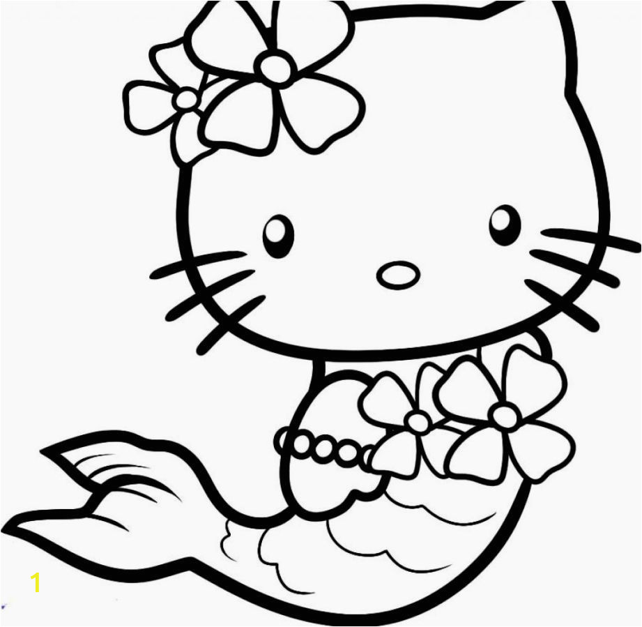 hello kitty beach coloring pages hello kitty coloring pages at the beach divyajananiorg hello coloring beach pages kitty