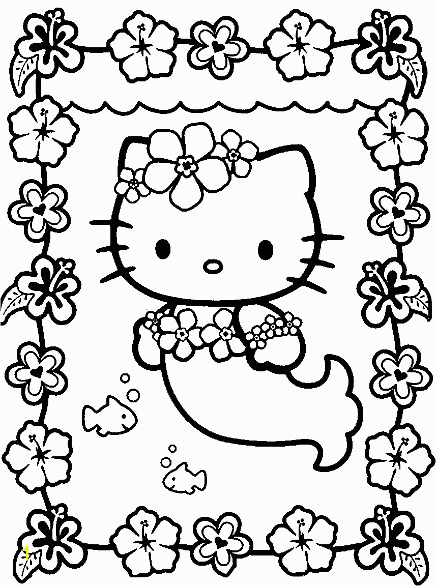 hello kitty coloring pages pdf hello kitty coloring pages pdf coloring home hello pdf coloring kitty pages