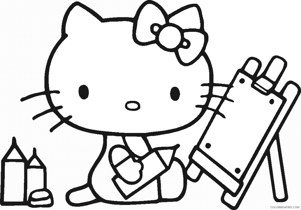 hello kitty coloring pages pdf hello kitty coloring pages pdf coloring pages hello kitty coloring pages pdf