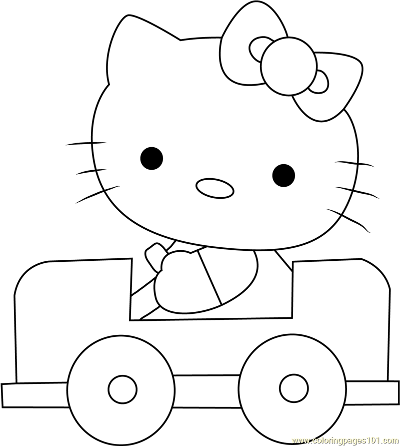 hello kitty coloring pages pdf hello kitty coloring pages pdf pdf kitty coloring pages hello