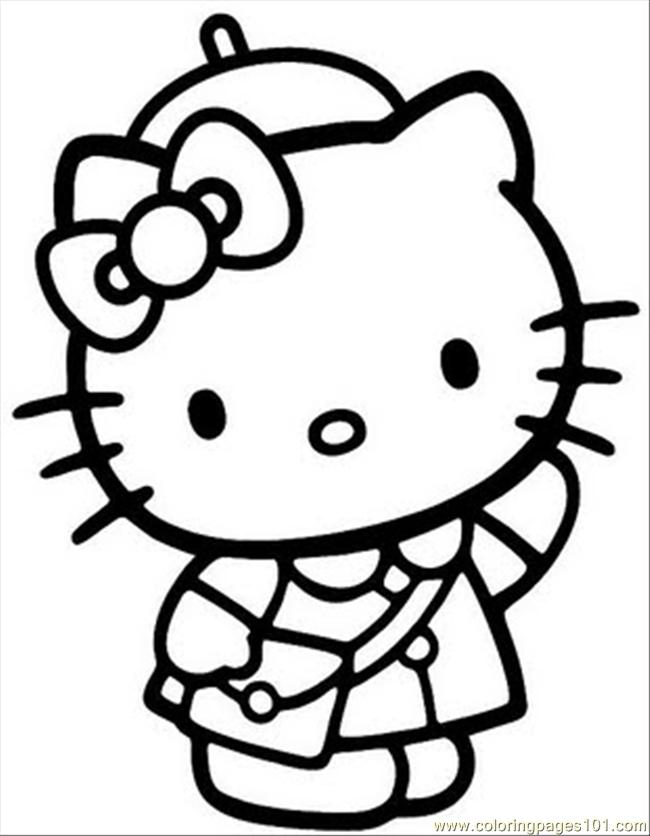 hello kitty coloring pages pdf hello kitty2 coloring page free hello kitty coloring hello kitty pages pdf coloring