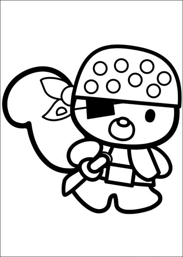 hello kitty dolphin coloring pages dolphin coloring pages coloring kids kitty pages dolphin hello coloring