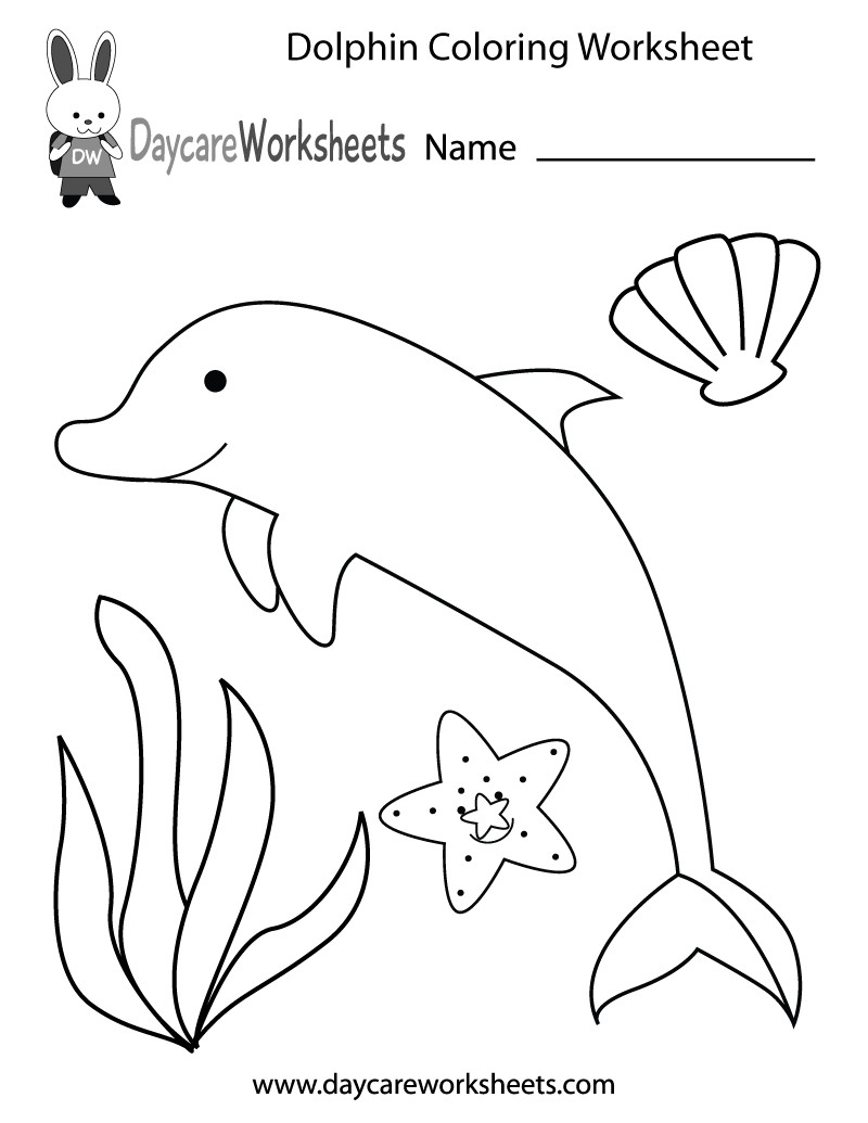 hello kitty dolphin coloring pages free printable hello kitty coloring pages picture 8 coloring dolphin pages hello kitty