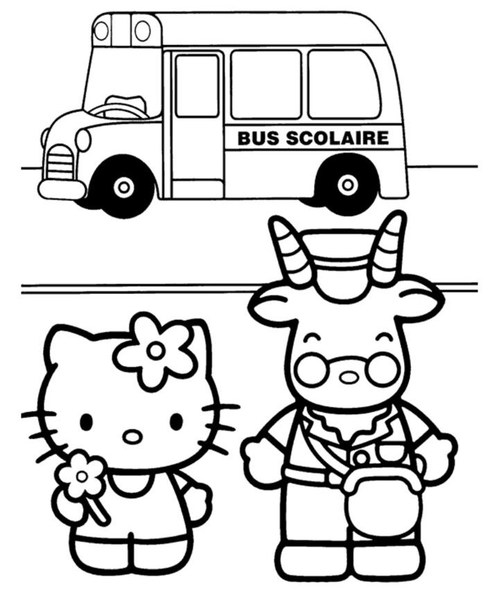 hello kitty dolphin coloring pages hello kitty with dolphin coloring pages divyajananiorg pages kitty hello coloring dolphin