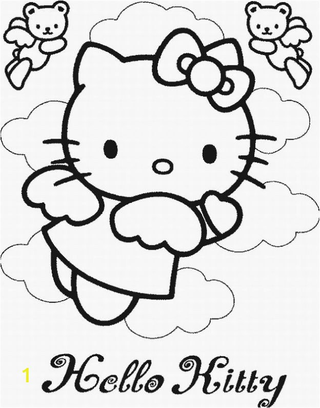 hello kitty dolphin coloring pages hello kitty with dolphin coloring pages learn to color pages dolphin hello coloring kitty
