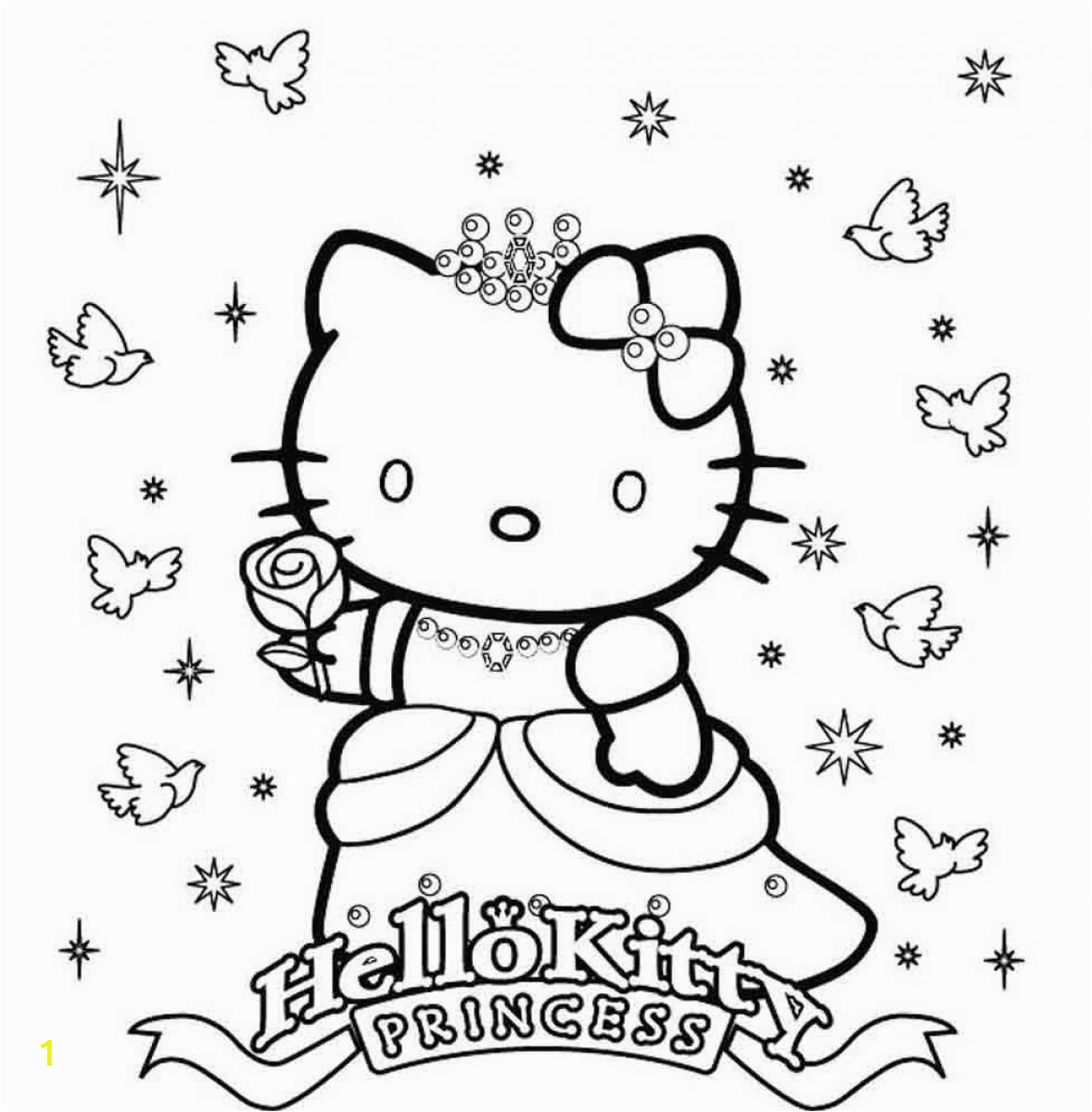 hello kitty spring coloring pages hello kitty coloring pages for easter easter colouring kitty pages spring coloring hello