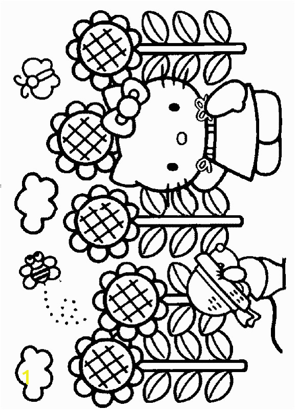 hello kitty spring coloring pages interactive magazine hello kitty easter coloring page coloring pages kitty spring hello