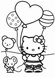 hello kitty summer coloring pages hello kitty coloring pages best gift ideas blog coloring kitty summer hello pages