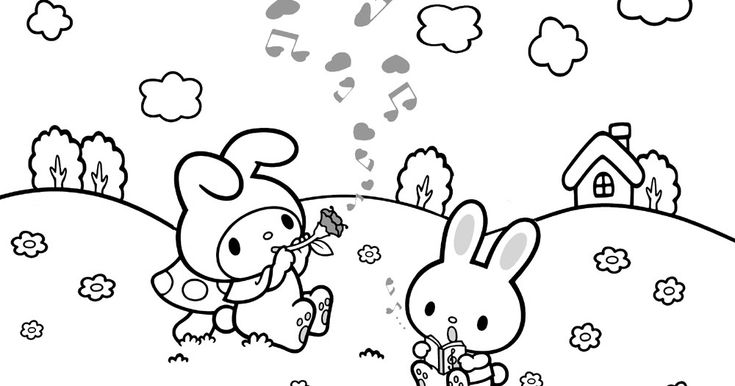 hello kitty summer coloring pages hello kitty summer coloring pages at getdrawings free coloring summer kitty hello pages