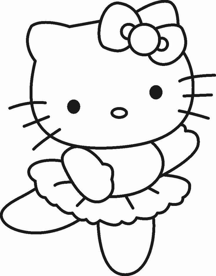hello kitty summer coloring pages sanrio coloring pages google search hello kitty coloring pages kitty hello summer