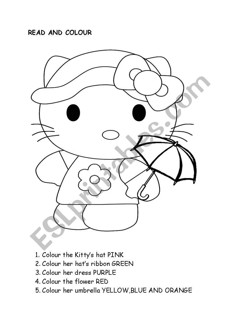 hello kitty worksheets printable 6 best images of hello kitty printable activities printable worksheets hello kitty