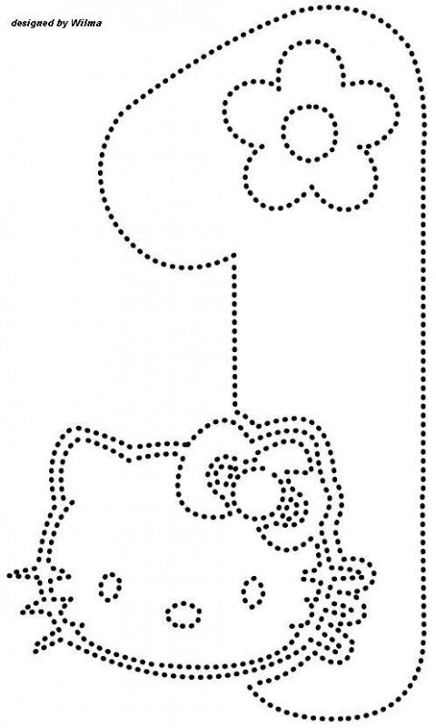 hello kitty worksheets printable free coloring page for kids spot the difference hello printable hello kitty worksheets