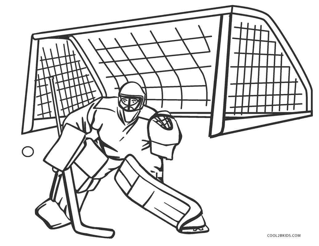 hockey goalie mask coloring pages free printable hockey coloring pages for kids cool2bkids mask coloring hockey goalie pages