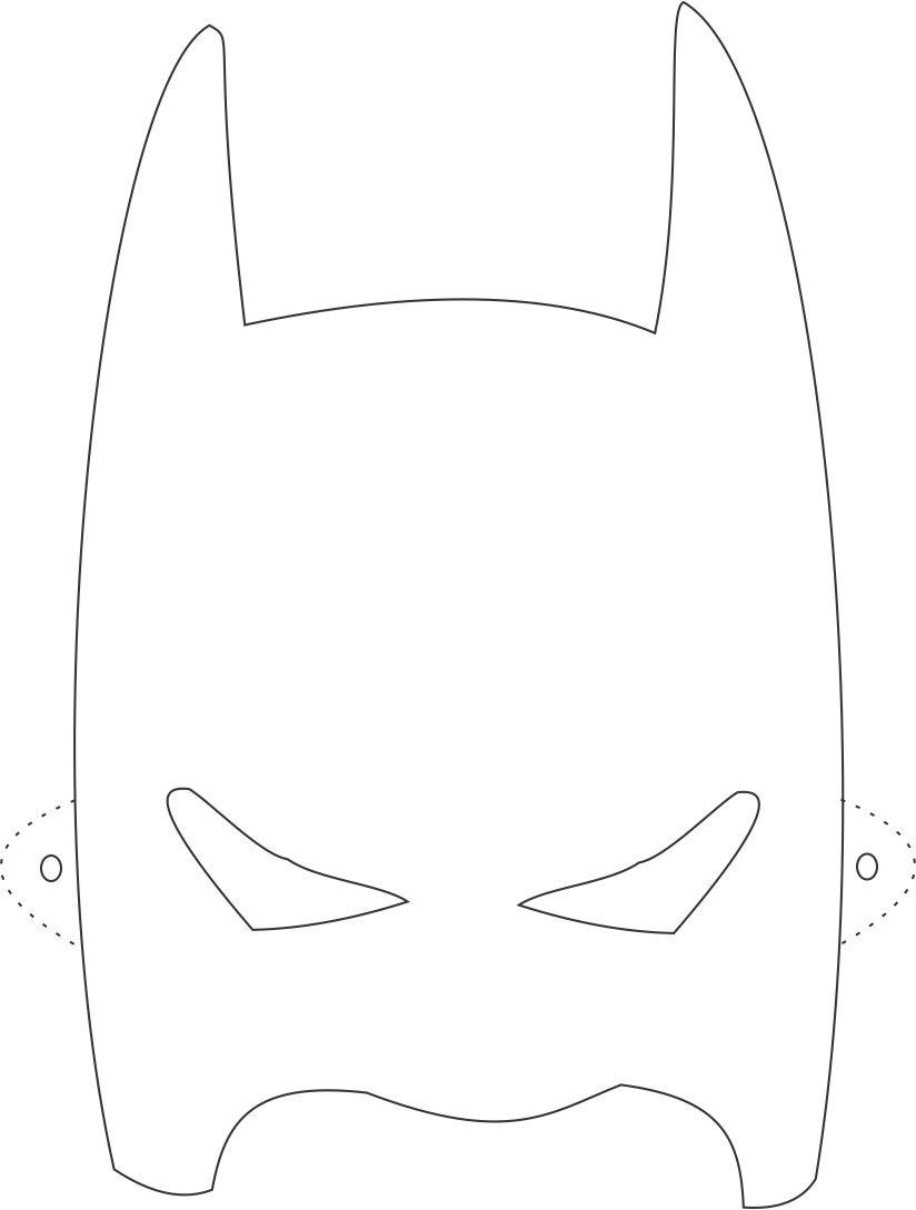 hockey goalie mask coloring pages goalie mask coloring page of ice hockey goalie mask goalie hockey pages coloring mask