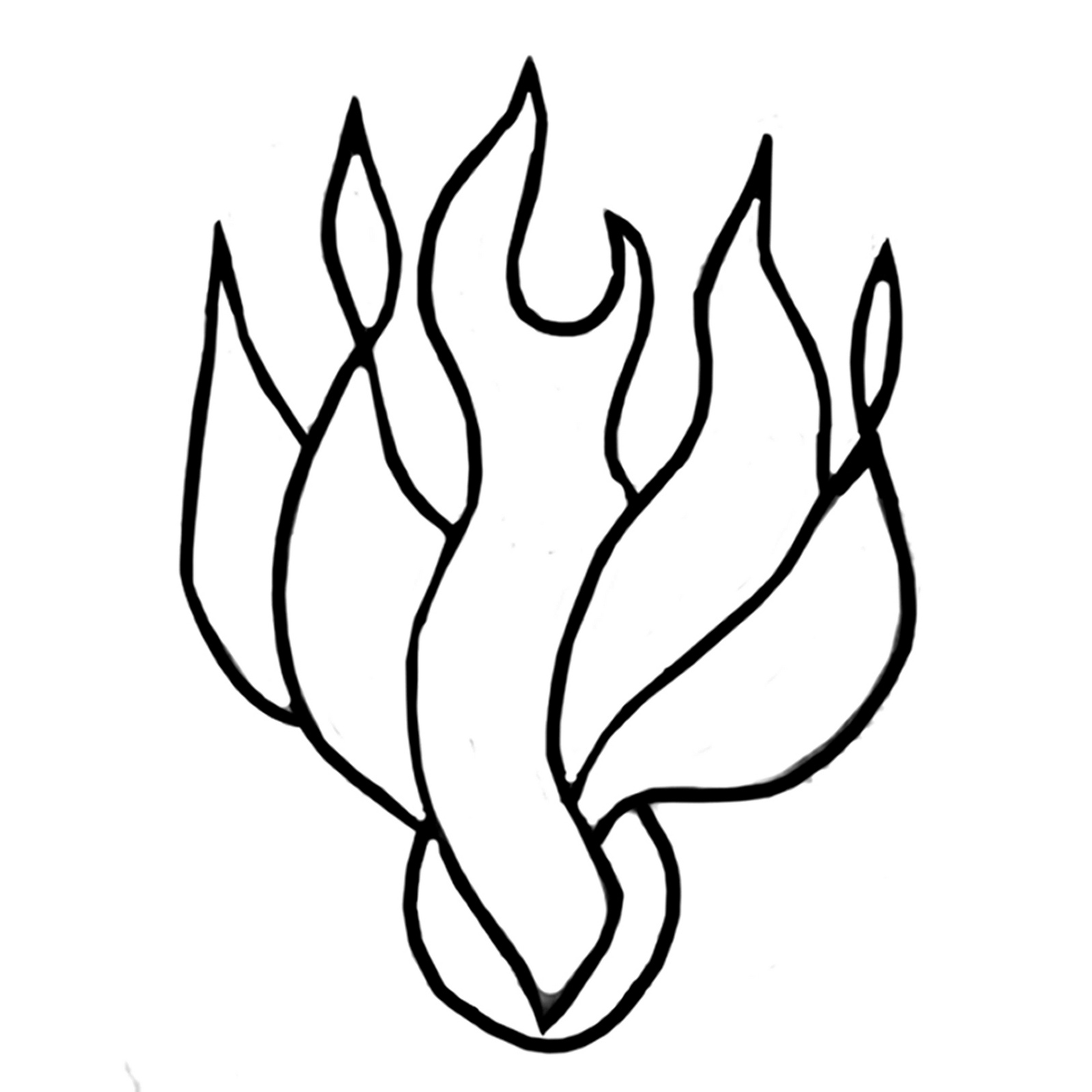 holy spirit coloring page gifts of the holy spirit coloring pages at getcolorings coloring page spirit holy