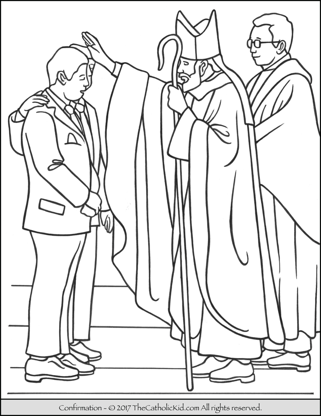 holy spirit coloring page the holy spirit comes at pentecost stained glass coloring holy page spirit coloring