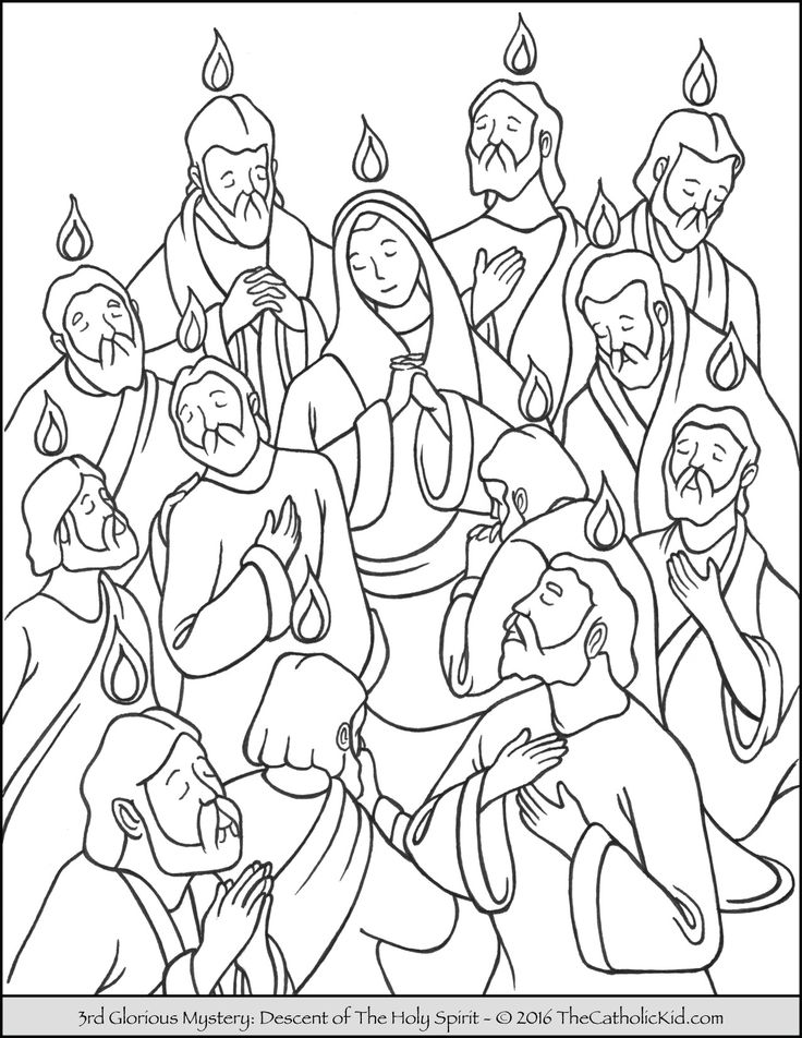 holy spirit coloring page tongues of fire coloring pages holy spirit dove clip art page holy spirit coloring