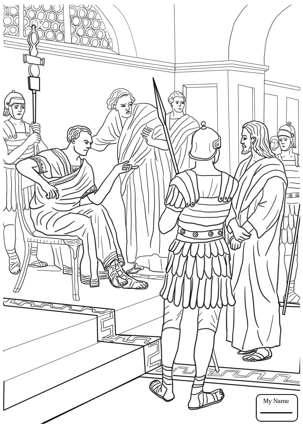 holy week pictures to colour good friday catholic coloring page catholic coloring pictures week holy colour to
