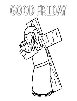 holy week pictures to colour holy saturday catholic coloring page lent pinterest pictures week colour holy to