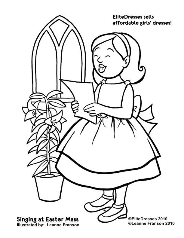 holy week pictures to colour holy week coloring pages free at getcoloringscom free colour holy pictures week to