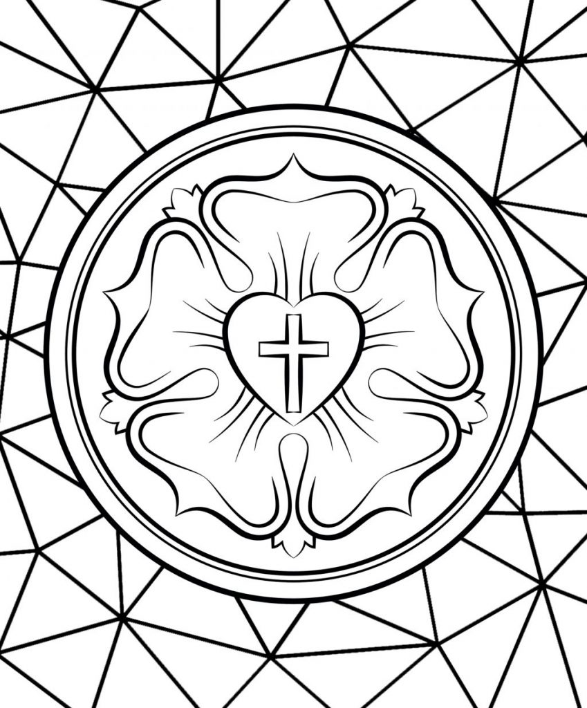 holy week pictures to colour holy week coloring pages free at getdrawings free download holy pictures to week colour