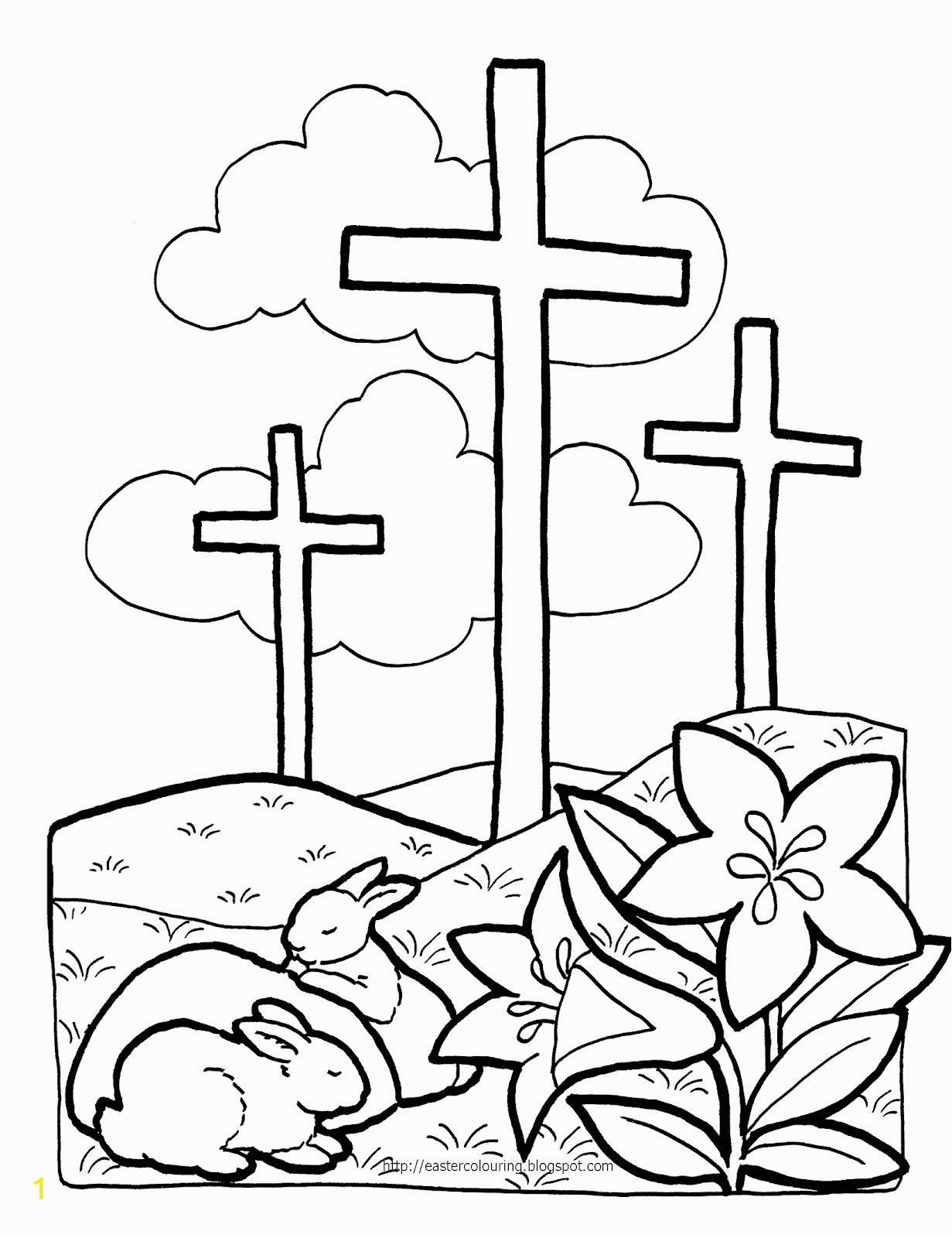 holy week pictures to colour holy week drawings for children pictures holy week colour to