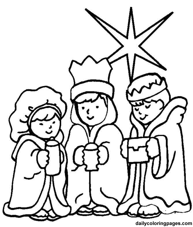 holy week pictures to colour palm sunday coloring pages best coloring pages for kids to week pictures holy colour