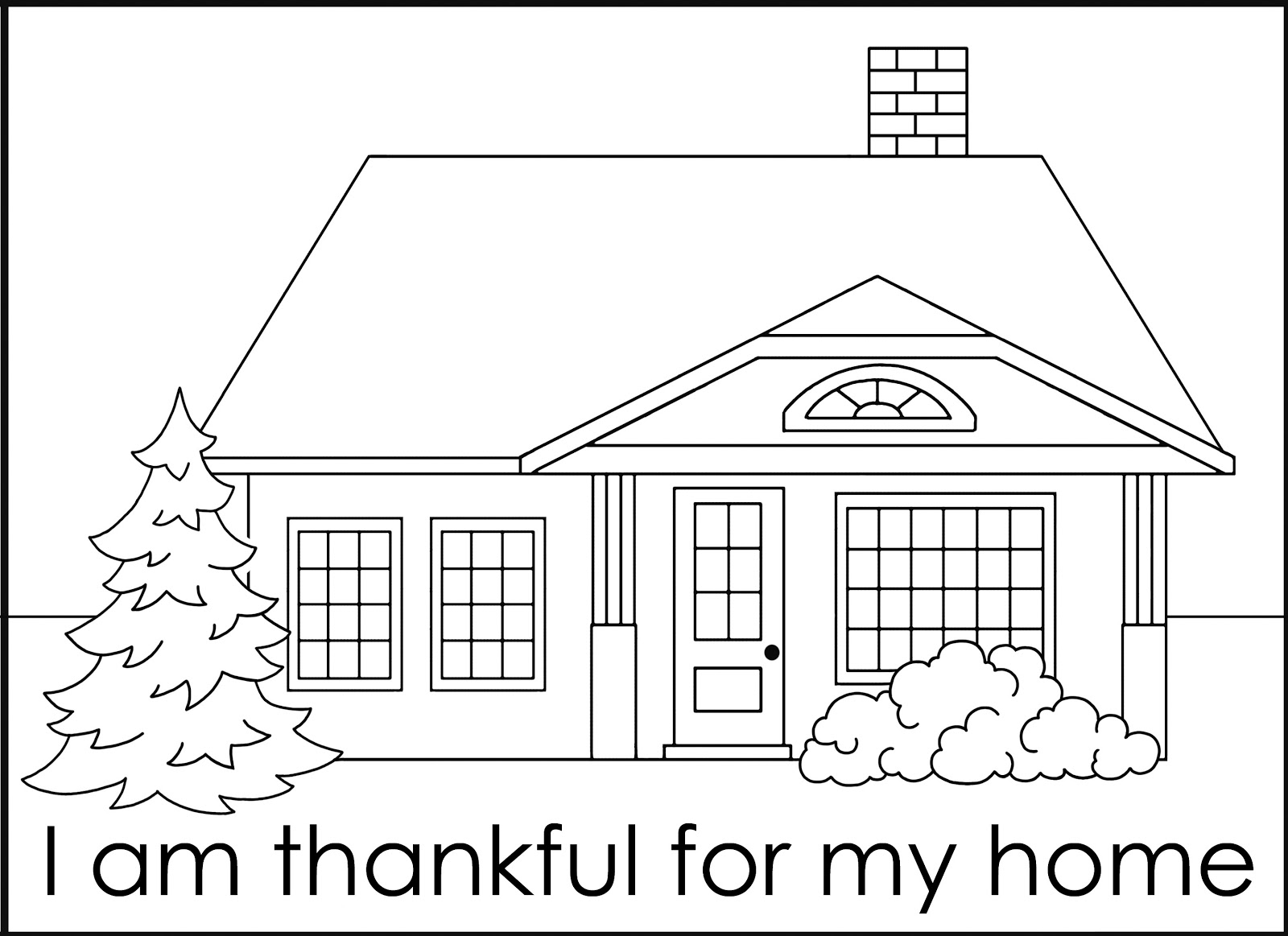 home coloring image coloring pages image home coloring