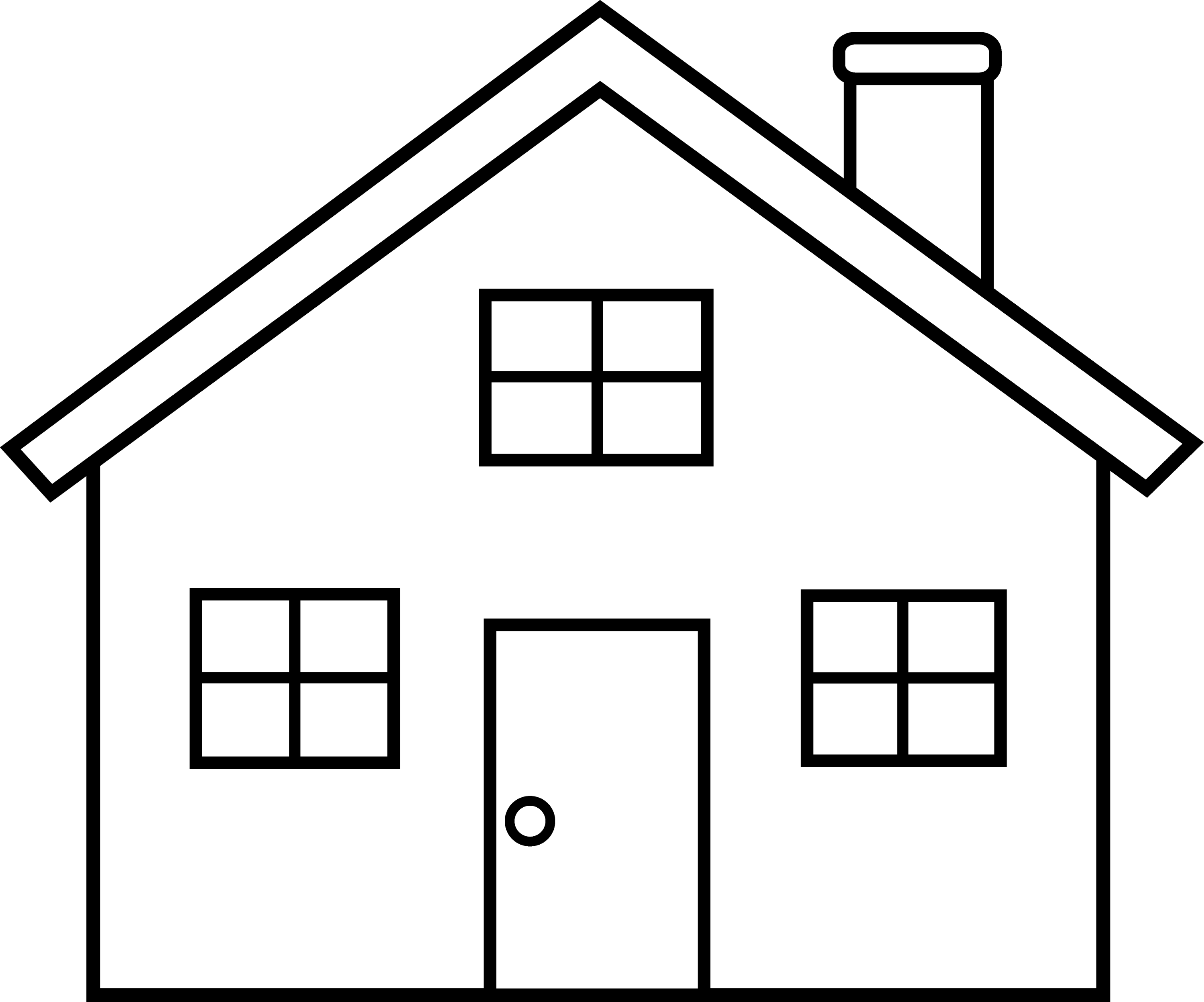home coloring image free printable house coloring pages for kids coloring image home