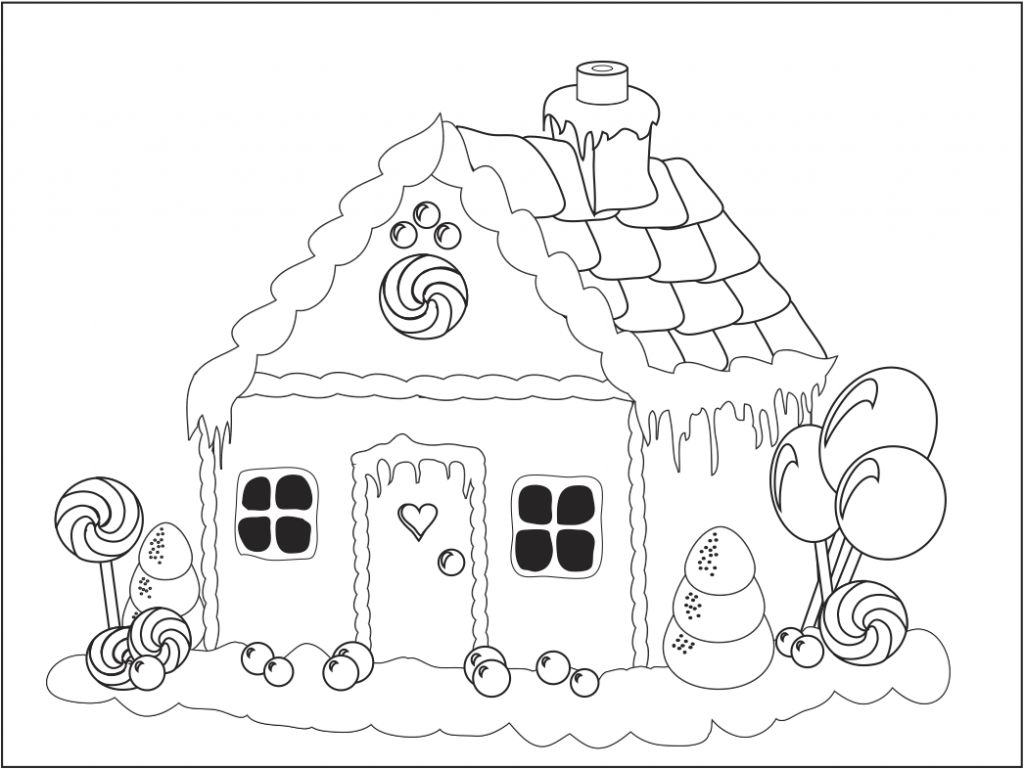 home coloring image free printable house coloring pages for kids image home coloring