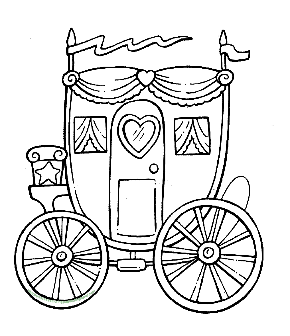 horse and buggy coloring pages horse and buggy coloring pages at getcoloringscom free horse buggy and coloring pages