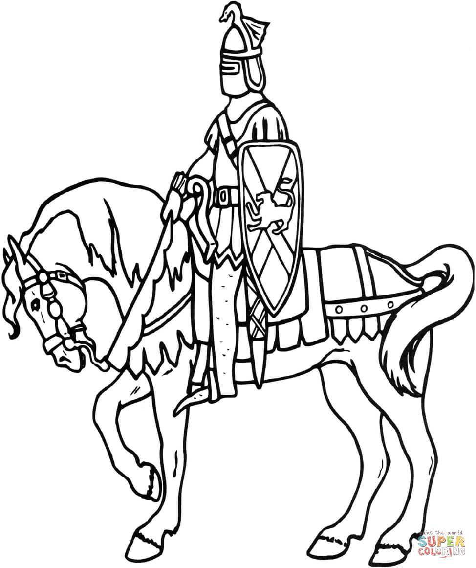 horse and buggy coloring pages horse and buggy drawing at getdrawings free download coloring horse buggy and pages