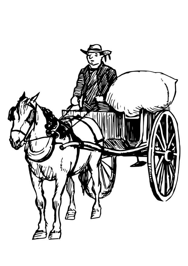 horse and buggy coloring pages horse and carriage coloring page cute coloring pages coloring horse buggy and pages