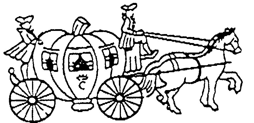 horse and buggy coloring pages horse farm coloring pages at getcoloringscom free and pages coloring buggy horse
