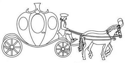 horse and carriage coloring pages children in a horse drawn carriage stock photos image coloring pages and carriage horse