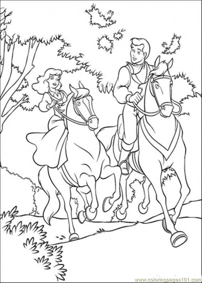 horse and rider coloring pages horse and rider coloring pages at getcoloringscom free rider pages coloring horse and