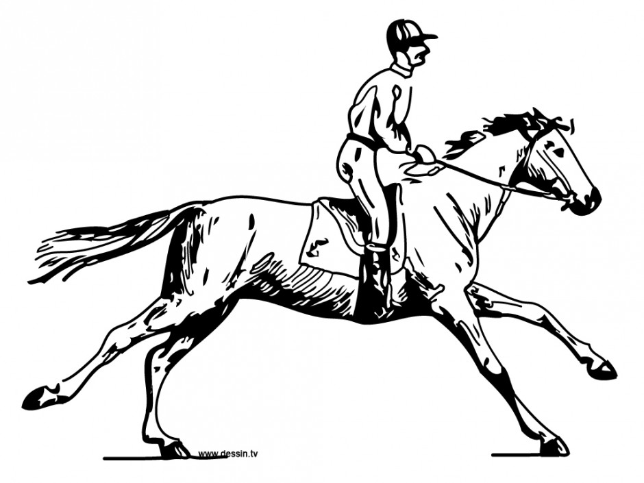 horse and rider coloring pages horse and rider coloring pages coloring home pages coloring and rider horse
