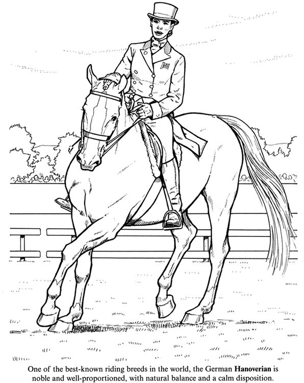 horse dressage coloring pages dressage lineart by tyllagush on deviantart horse coloring dressage pages